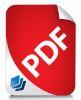 PDF-bild